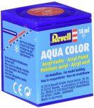 Revell Aqua festék