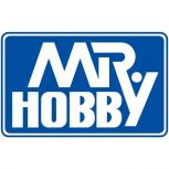 Mr. Hobby (Gunze)
