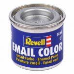 Revell Enamel festék