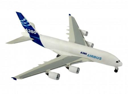 Polgári repülő